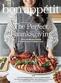 Best bon appetit grill Reviews