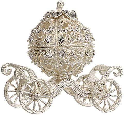 Cinderella carriage photo prop _image2