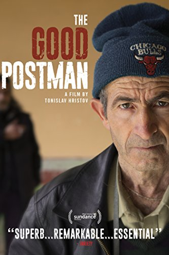 Good Postman, The