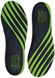 Sof Sole mens Airr Orthotic Support...