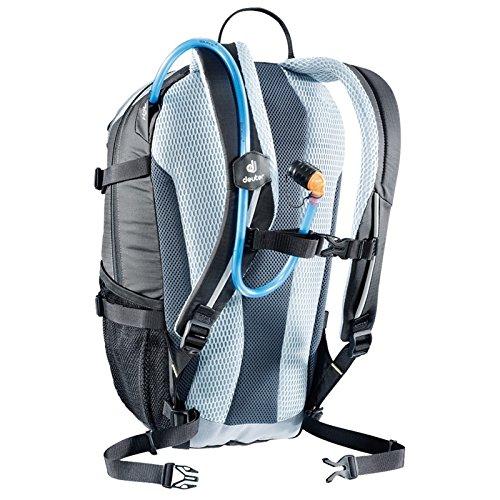 Deuter Speed Lite 5 Backpack - One