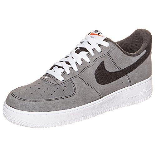 Sneaker Nike Nike Air Force 1 - Zapatillas Deportivas para Hombre Multicolor Size: 40 EU