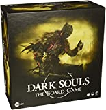 Dark Souls: The Board Game (SFGD001)