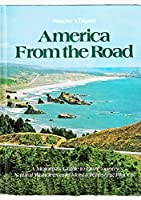 America from the Road