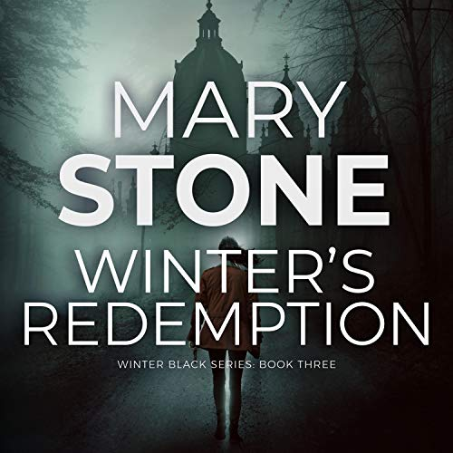 Winter's Redemption cover art