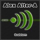 Soulstorm (Vladimir Veldin Remix)