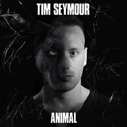 Tim Seymour