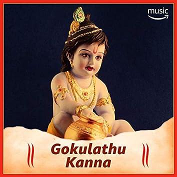 Gokulathu Kanna