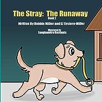 The Stray - The Runaway