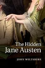 Best the hidden jane austen Reviews