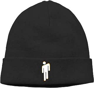 Veta Megica Men's Slouchy Beanie Billie Eilish-Cd Beanie Hats Women