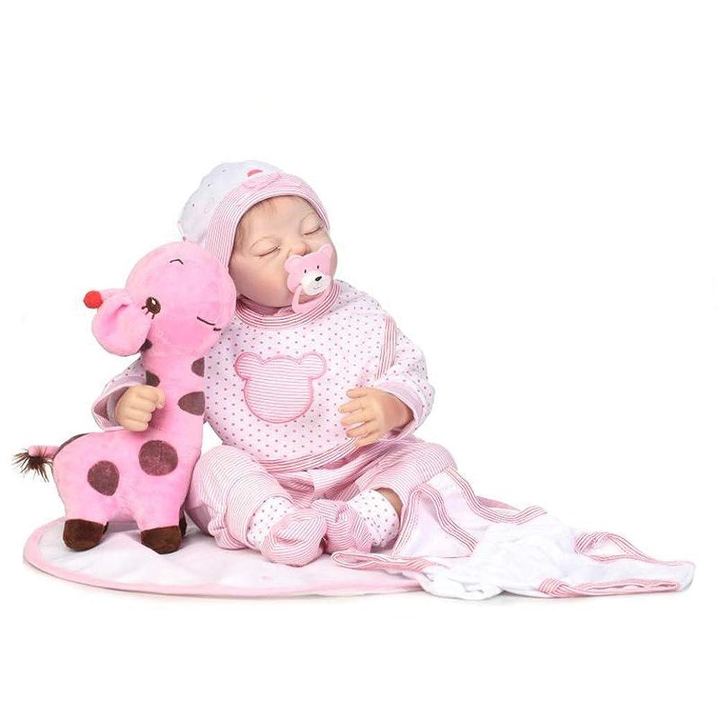 シャッタージョージバーナード完全に乾く生まれ変わった赤ちゃん人形育成人形、リアルな生まれ変わった赤ちゃん人形ソフビシリコーン手作り赤ちゃんクリスマスギフト