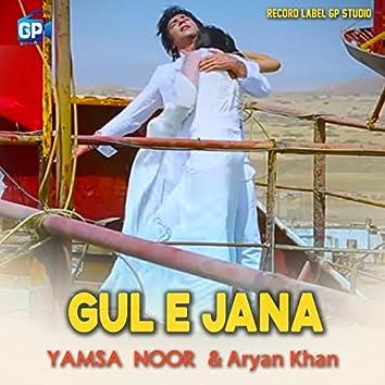 Gule Jana Gul E Jana (Title Song)