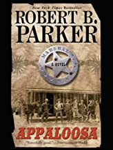 Best robert parker appaloosa Reviews