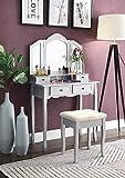 10 Best Vanity Sets