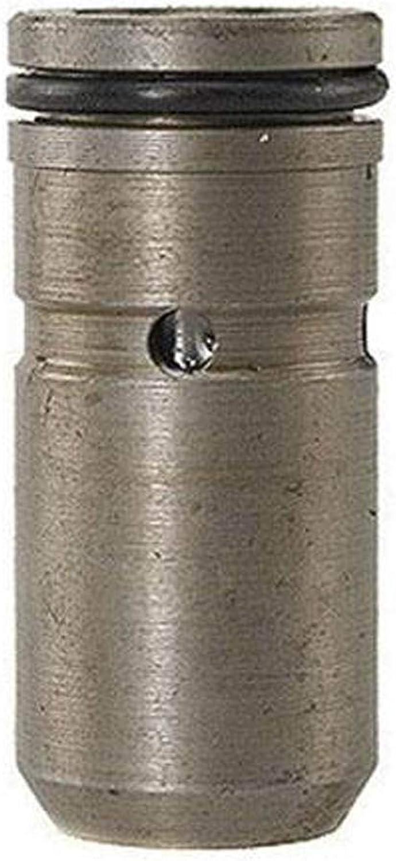 RCBS LubeAMatic .378 Diameter 82252 Sizer Die Steel