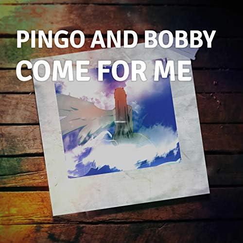 Pingo & Bobby