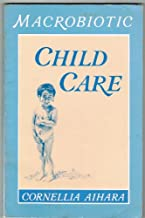 Macrobiotic Child Care