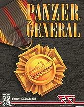 Panzer General