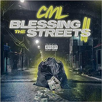 Blessing II Da Streets