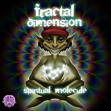 Spiritual Molecule