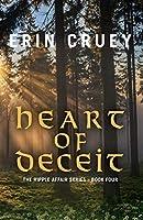 Heart of Deceit (The Ripple Affair)