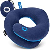 Best Travel Pillows 10 Top Travel Pillow Reviews We Are