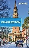 Moon Charleston: With Hilton Head & the Lowcountry