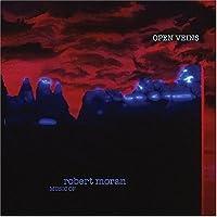 Open Veins by Sound Affairs (2004-10-26)