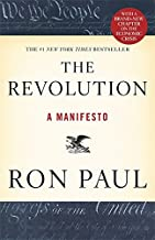 ron paul biography book