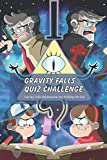 Gravity Falls Quiz Challenge: Gravity Falls Information Are Waiting For You: Ultimate Gravity Falls Quiz