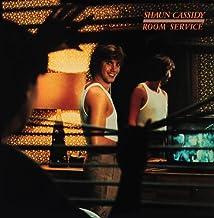 Amazon.es: Shaun Cassidy: CDs y vinilos