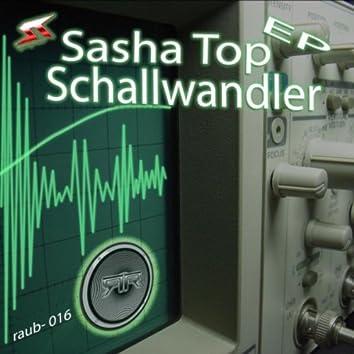 Schallwandler EP