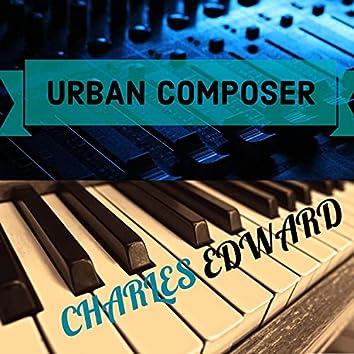 Urban Composer
