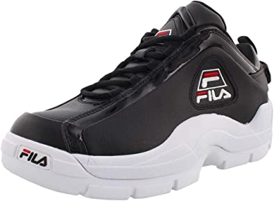 Fila Grant Hill 2 - Scarpe da ginnastica da basket da uomo