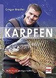 Karpfen: Mehr Fisch