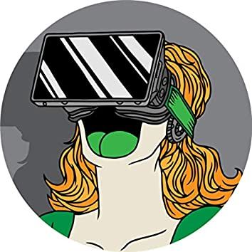 Panorama EP