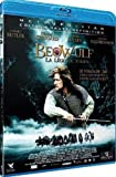 Beowulf - La légende viking [Blu-ray]