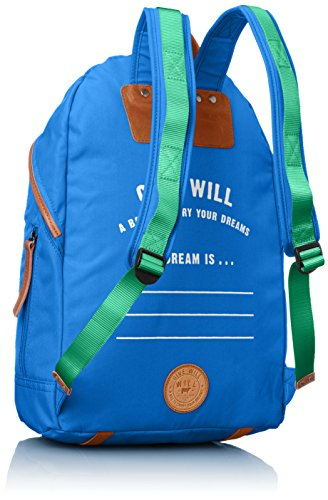 Give Will Backpack Large