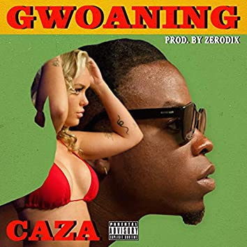 Gwoaning