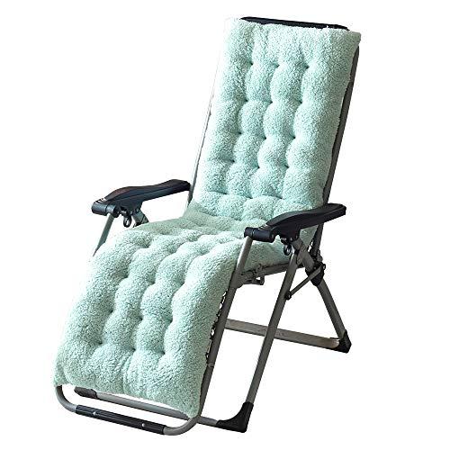 silla salon fabricante Boshen