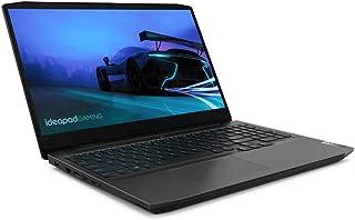 Acer Ideapad Gaming 3 15ARH05 RYZEN 5 4600H 8 GB SSD 512 GB GTX 1650 4 GB G6 128B 15,6 FHD IPS Win 10 H Azul