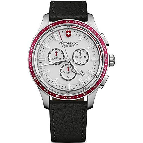 Relógio Alliance Sport