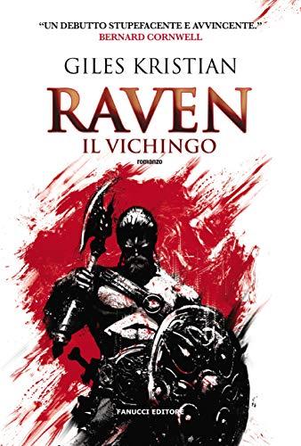 Raven il vichingo (Vol. 1)