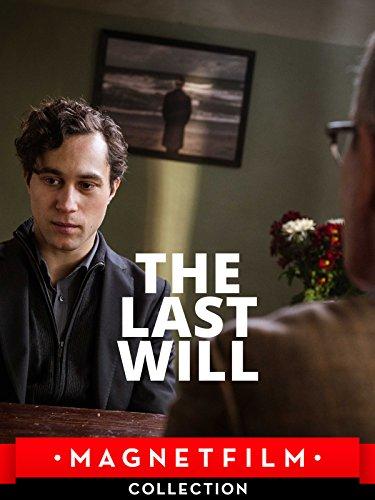 The Last Will