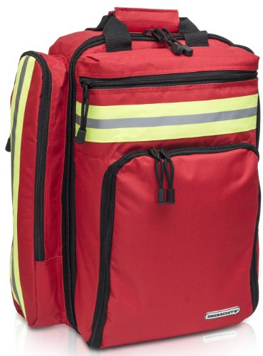 ELITE BAGS SUPPORTER (rot)