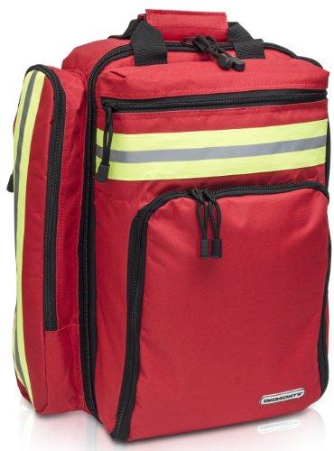 ELITE BAGS SUPPORTER (rojo)