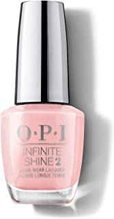 OPI Infinite Shine 2 Esmalte De Uñas - 15 ml.