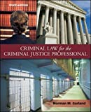 Cheap Textbook Image ISBN: 9780078026386