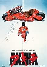 Best akira cartoon movie Reviews
